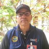 Efraín Espinosa, director operativo de Aseguramiento y encargado del área de Prestación de Servicios del Dadis.