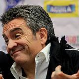 Juan Manuel Lillo dirigió a Millonarios y Atlético Nacional.