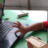 Pocos avances en transformación digital en La Guajira
