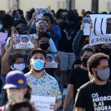 Conmoción en Brasil por muerte de hijo de empleada negra en edificio de lujo