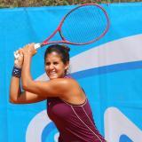 """""""El tenis atlanticense está listo"""", dicen los protagonistas de este deporte"""