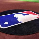 La Major League Baseball (MLB) no ha comenzado su temporada 2020.