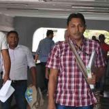 En libertad el líder wayuu Javier Rojas Uriana