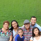 La devolución del IVA, una medida que favorece a familias vulnerables