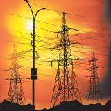 CCI Norte y EL HERALDO realizarán conversatorio virtual sobre el sector energético