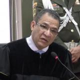 Corte Suprema de Justicia niega libertad a magistrado Malo