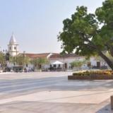 Alcalde anuncia toque de queda en Valledupar