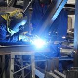 Subsidio a la nómina ha beneficiado a 2,5 millones de trabajadores