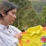 """""""Estamos satisfechos con el fallo contra Luna"""": abogado de Carolina Rozo"""