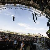 Coachella no se celebrará en 2020 por el coronavirus