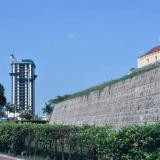Camacol pide seguridad jurídica tras orden para demoler el Aquarela