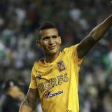 El barranquillero Francisco Meza, primer futbolista colombiano con COVID-19