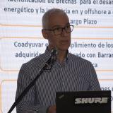 Es momento extremar el autocuidado para enfrentar la pandemia: Andi Atlántico
