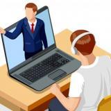 Educatech 2020, primer foro virtual para la innovación del conocimiento