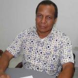 Condenado a 10 años de prisión por el 'cartel de la hemofilia'