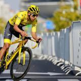La UCI fija la Milán-San Remo el 8 de agosto y el Giro de Lombardía el 15