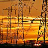 Hoy CCI Norte y el Heraldo, arrancan jornada de transformación energética