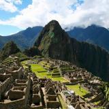 Machu Picchu se reabrirá el 1 de julio con un máximo de 675 visitantes al día