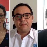 La Subasta de Energía Renovable en Colombia ha sido positiva
