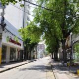 El comercio de Valledupar ha sido duramente golpeado, reporta Fenalco.