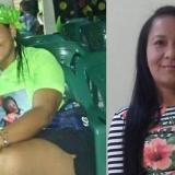 Mueren dos mujeres en accidente en la vía Guacoche-Valledupar