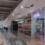 Fenalco Bolívar pide facturar servicios públicos sobre consumos reales