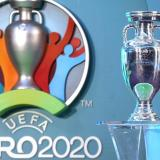 Confirmadas las 12 sedes y fechas de la Eurocopa
