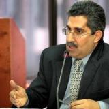 JEP niega libertad del exgobernador Salvador Arana