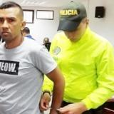 Presunto asesino del médico Tico Aroca seguirá en la cárcel en Valledupar