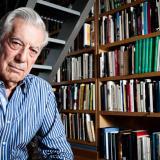 """Vargas Llosa: """"Borges nunca me perdonó que escribiera que tenía goteras"""""""