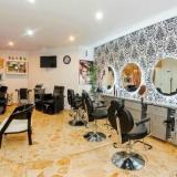 En caso de extenderse la cuarentena, el 48% de las peluquerías en Cartagena liquidarían sus negocios, según la encuesta aplicada por Fenalco Bolívar.