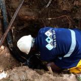 Por trabajos, nueve barrios de Soledad quedarán sin agua este jueves