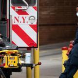 Muertes globales por covid-19 superan las 450.000 en cinco meses de pandemia