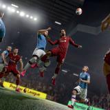 'FIFA 21' aterriza en consolas y PC el 9 de octubre