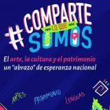 Ministerio de Cultura lanza convocatoria para artistas y entidades culturales