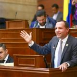 15 municipios de Sucre se beneficiarán con la Ley de Aprovechamiento Digno