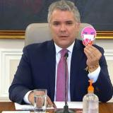 Gobierno extenderá medidas de aislamiento obligatorio hasta el 15 de julio