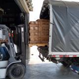 El Grupo Daabon dona 25 mil jabones antibacteriales en barra a Barranquilla