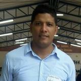 Rummenigge Monsalve Álvarez.