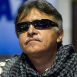 Destituyen e inhabilitan por 10 años a 'Jesús Santrich' por rearmarse
