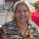 Carmen Alicia Caro, fallecida.