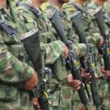 Investigan presunto abuso de una menor por parte de militares