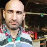 Condena de 31 años por asesinato de docente en Valledupar
