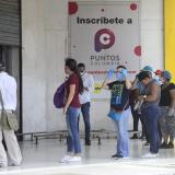 Gobierno recomienda suspender reapertura de nuevos sectores en Atlántico
