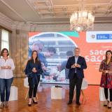 Duque anuncia creación de la Dirección de Adolescencia y Juventud en el ICBF