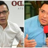 Extinción de dominio a bienes de Carlos Caicedo y Rafael Martínez