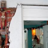México eleva a 10 las muertes por el sismo y ajusta a 7,4 su magnitud