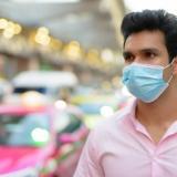 El llamado del Ministerio de Salud es a no relajarse y mantener las medidas igual que desde el primer día.