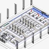En Colombia crean proyecto para fabricar hospitales móviles en 20 días