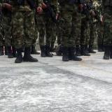Ocho militares investigados por violación a menor indígena en Guaviare
